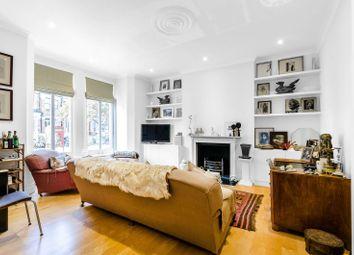 Thumbnail 1 bed flat for sale in Primrose Gardens, Belsize Park