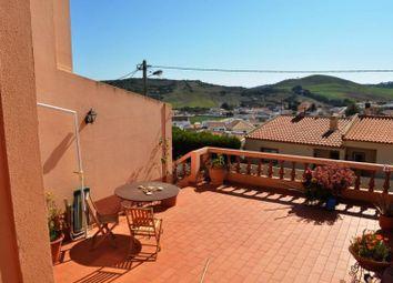 Thumbnail 3 bed villa for sale in Bpa1465, Vila Do Bispo, Portugal