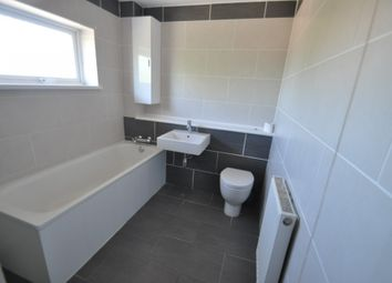Thumbnail 3 bed terraced house for sale in Yatesbury Garth, Hull, East Riding Of Yorkshire