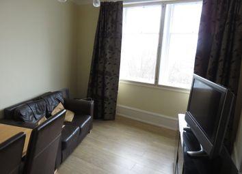 Thumbnail 2 bed flat to rent in Rosemount Viaduct, Rosemount, Aberdeen