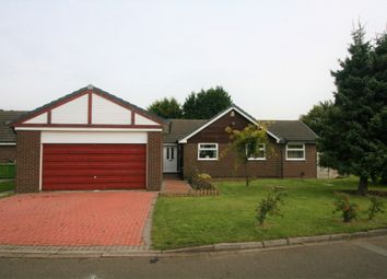 Thumbnail 4 bed bungalow for sale in Riverside, West Derby