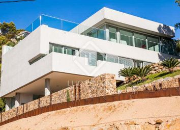 Thumbnail 4 bed villa for sale in Spain, Costa Brava, Llafranc / Calella / Tamariu, Lfcb923