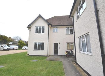 Thumbnail 1 bed flat for sale in St Thomas Court, St Lawrence Avenue, Worthing, West Sussex