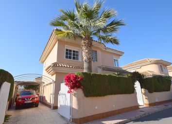 Thumbnail 4 bed villa for sale in 03189 Punta Prima, Alicante, Spain
