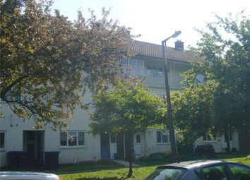 Thumbnail 1 bedroom flat to rent in Halling Hill, Harlow, Essex