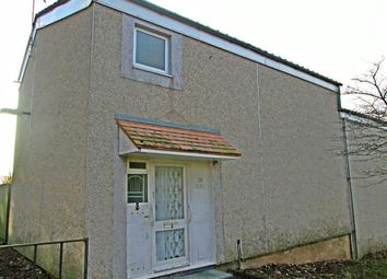 Thumbnail 3 bed semi-detached house to rent in Hawksclough, Skelmersdale