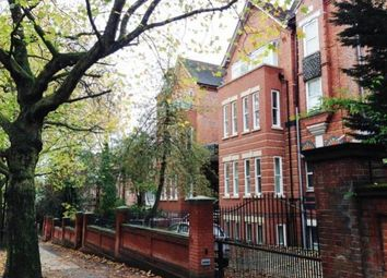 Thumbnail Studio to rent in Fitzjohns Ave, Hampstead
