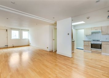 Thumbnail 2 bed flat to rent in Parkway, Camden Town, London