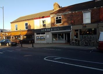 Thumbnail Retail premises to let in 54 Newland Avenue, Hull, East Yorkshire
