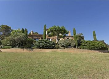 Thumbnail 4 bed property for sale in Roussillon, France