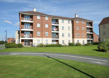 Thumbnail 2 bedroom flat for sale in Pinehurst Walk, Great Sankey, Warrington