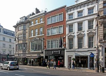 Thumbnail Office to let in 108 New Bond Street, London