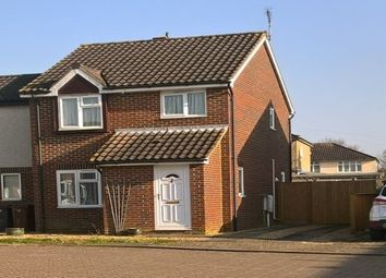 Thumbnail 3 bed property to rent in Essella Park, Essella Road, Ashford