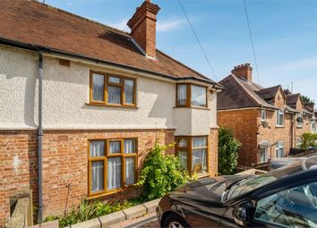 Thumbnail 3 bed semi-detached house for sale in Suffield Road, High Wycombe, Buckinghamshire