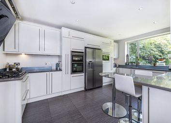 5 bed detached house for sale in Sherwood Road, Hendon NW4