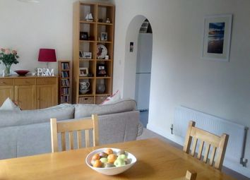 Thumbnail 2 bed flat for sale in Speedwell Road, Desborough
