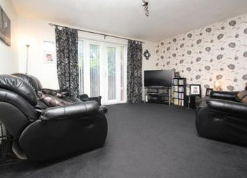 Thumbnail 2 bed end terrace house for sale in Parterre, Irvine, North Ayrshire