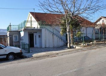 Thumbnail 2 bedroom detached house for sale in Split-Dalmacija, Imotski, Croatia