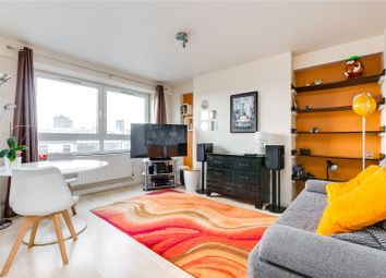 Thumbnail 1 bed flat for sale in Fairfield, Arlington Road, London