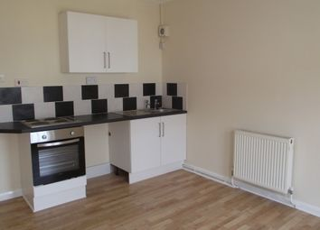 Thumbnail 1 bedroom flat to rent in Lichfield Road, Great Yarmouth