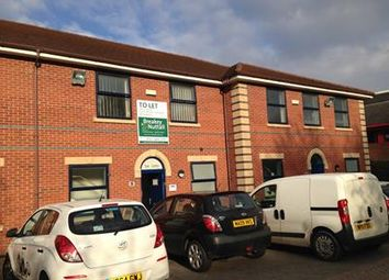 Office to let in Whitney Court, Unit 5c, Hamilton Street, Oldham OL4