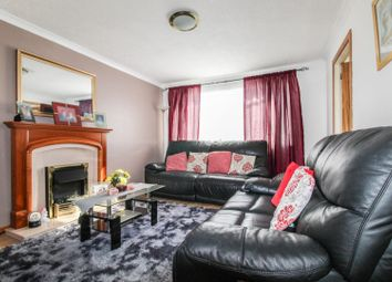 Thumbnail 2 bedroom flat for sale in Rousay Place, Aberdeen