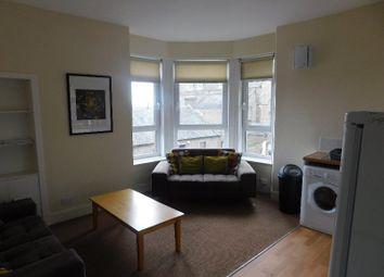 Thumbnail 3 bed flat to rent in Constitution Street, City Centre, Dundee
