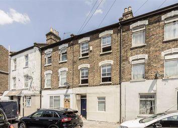 Thumbnail 3 bed flat for sale in Lendal Terrace, London