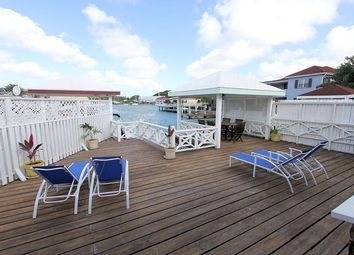 Thumbnail Villa for sale in Lime Cottage, Jolly Harbour, Antigua And Barbuda
