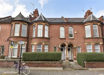 Thumbnail 3 bed flat to rent in Telferscot Road, London