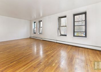 Thumbnail 3 bed apartment for sale in 12 East 132nd Street 2A, New York, New York, United States Of America