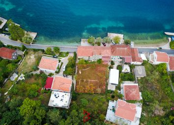 Thumbnail 5 bedroom cottage for sale in Seafront Stone House In Historical Prcanj, Prcanj, Kotor, Montenegro