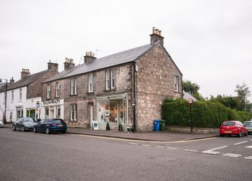Thumbnail 2 bed flat for sale in Mcnabb Street, Dollar, Clackmannanshire