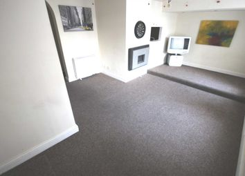 Thumbnail 2 bedroom flat to rent in Clarendon Place, Hyde