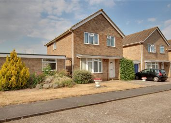 3 bed detached house for sale in Ryecroft Gardens, Goring-By-Sea, Worthing, West Sussex BN12