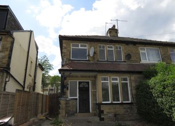 3 bed semi-detached house for sale in Dalcross Grove, Bradford BD5