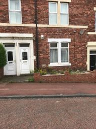 Thumbnail 2 bed flat to rent in Deckham Terrace, Gateshead