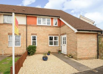 Thumbnail 3 bed terraced house for sale in Abingdon, Oxfordshire OX14,