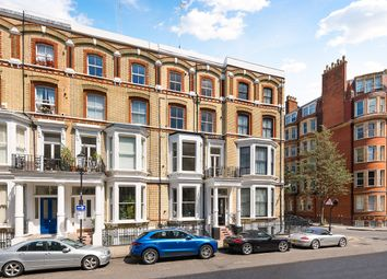 Thumbnail 13 bed terraced house for sale in Cheniston Gardens, Kensington