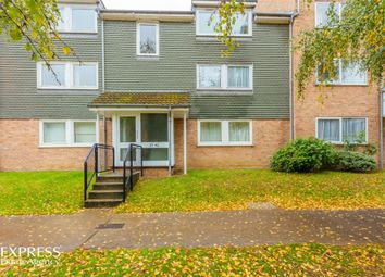 Thumbnail 2 bed flat for sale in Beauchamp Place, Oxford
