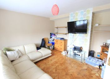 Thumbnail 3 bed property to rent in Forval Close, Wandle Way, Mitcham