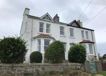 Thumbnail 3 bed property to rent in Beacon Croft Lane, Port Erin