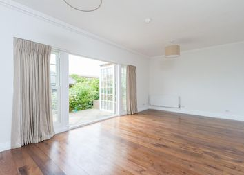 Thumbnail 5 bed end terrace house to rent in Cambria Street, London