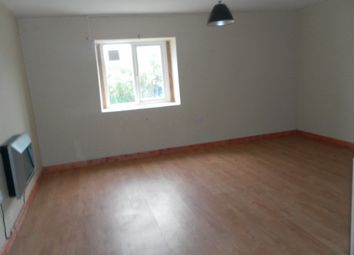 Thumbnail 2 bed duplex to rent in 1350, Bradford