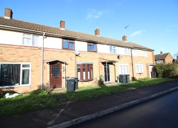 Thumbnail 2 bed terraced house to rent in Fullers Mead, Harlow