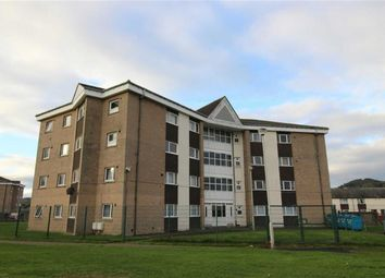 Thumbnail 2 bed flat for sale in 61, Kilmuir Road, Inverness