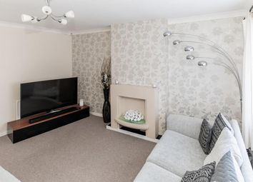Thumbnail 3 bed semi-detached house for sale in Glentworth Avenue, Middlesbrough