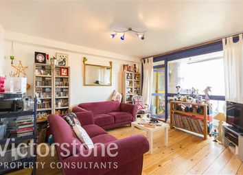 Thumbnail 1 bed flat to rent in Columbia Road, Shoreditch, London