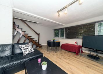 Thumbnail 5 bed semi-detached house to rent in Palatine Mews, Withington, Manchester
