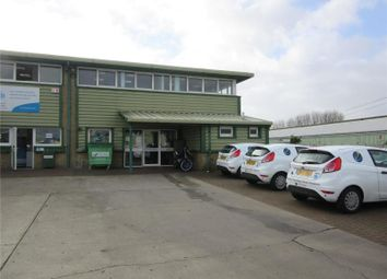 Thumbnail Office to let in Ford Lane Business Park, Ford Lane, Ford